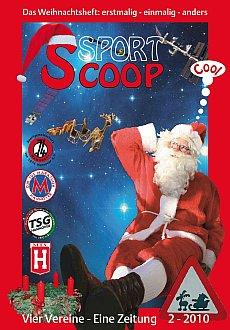 SportCoop2010-2