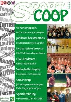 SportCoop2011-1