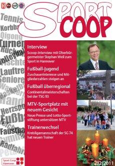 SportCoop2011-2