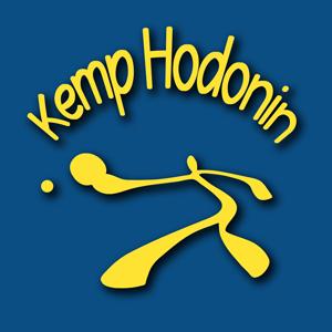 KempHodonin_Button_13_k