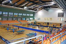 Sporthalle_Hodonin