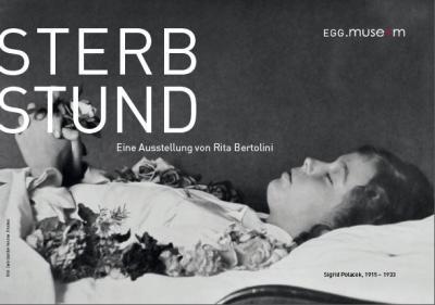 Sterbstund-Flyer