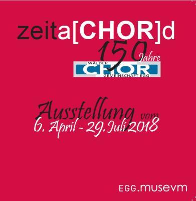 zeitaCHORd