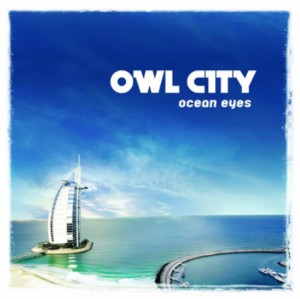 owl-city-album