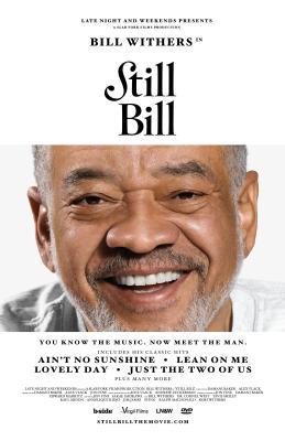 still-bill