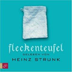 heinz-strunk-fleckenteufel