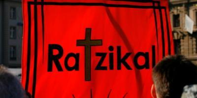 ratzikal