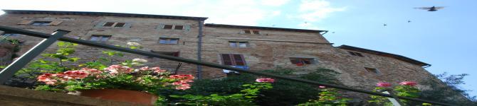 Anghiari - Commune di Arezzo