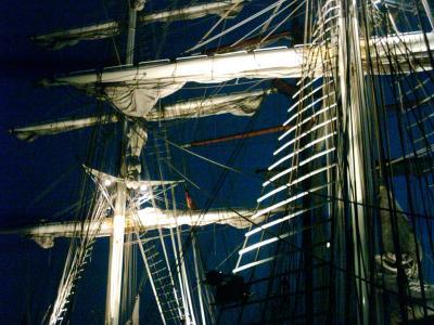 Schiff-Kieler-Woche