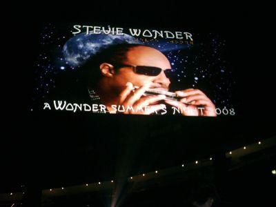Stevie-Wonder-in-Koeln