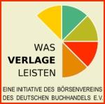 button-was-verlage-leisten_x150
