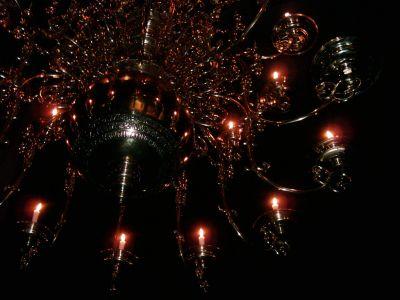 leuchter2