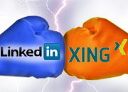 LinkedIn-vx-Xing