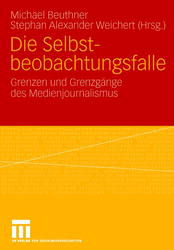 Selbstbeobachtungsfalle-Cover