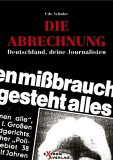 buchcover_die abrechung