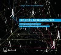 cover_meinungsmacher