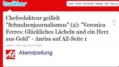 screenshot_twitter.com_abendzeitung