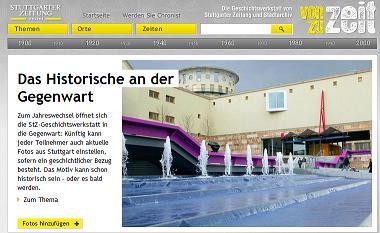 von-zeit-zu-zeit_stuttgarter-zeitung_screenshot
