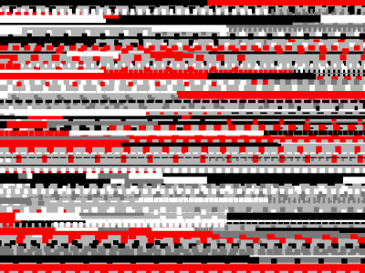 frank richter, tracking bots 40.8000.482, c-print