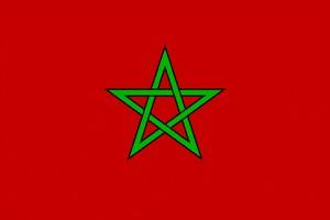 marokkog