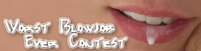 blowjob contest hahnrei geschichten
