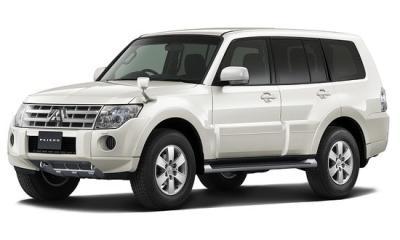 Mitsubishi-Pajero-Pic