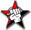 RB_Star