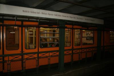 Budapest-10-09-038