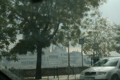 Budapest-10-09-241