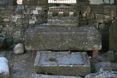 Istrien-2008-475-