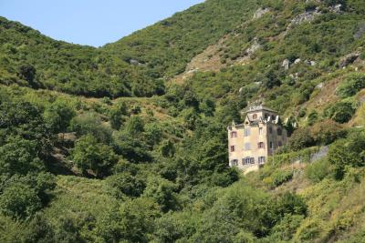 Korsika-1-062