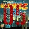 [05] Sufjan Stevens: Come On Feel The Illinoise