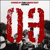 [03] The Kooks: Inside In / Inside Out