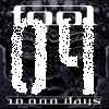 [04] Tool: 10,000 Days