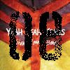 [08] Yeah Yeah Yeahs: Show Your Bones
