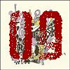 [09] Damien Rice: 9
