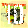 [10] The Meligrove Band: Planets Conspire
