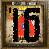 [16] Sparklehorse: Dreamt For Light Years In The Belly Of A Mountain
