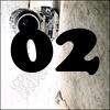 [02] LCD Soundsystem: Sound Of Silver