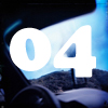[04] Nine Inch Nails: Year Zero
