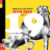 [19] Broken Social Scene Presents Kevin Drew: Spirit If...