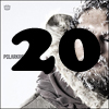 [20] Polarkreis 18: st