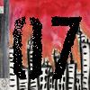 [07] Broken Social Scene: st