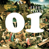 [01] Fleet Foxes: st