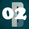[02] Portishead: Third