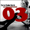 [03] The Last Shadow Puppets: The Age Of The Understatement