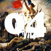[04] Coldplay: Viva La Vida Or Death And All His Friends