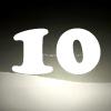 [10] Nine Inch Nails: Ghosts I-IV
