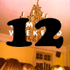 [12] Vampire Weekend: st