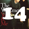 [14] The Walkmen: You & Me